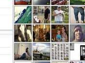 Image Collector scegli l'immagine