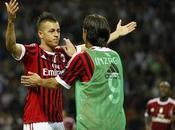 Milan-Cesena, rossoneri incerottati caccia della prima vittoria Serie