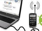[DY-TRICKS] Navigare internet grazie nostro smartphone