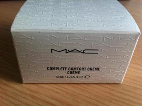 M.A.C. Cosmetics : acquisti al Counter di Firenze