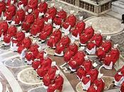 Superpoteri forti, anche Vaticano 'abbandonare' Cav?