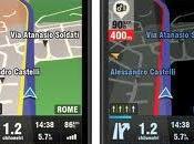 Sygic v11.2.0 Contents Downloader: scarica mappe anzichè telefono Android