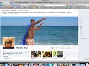 nuova timeline facebook