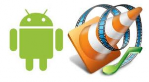 VLC Media Player su Android