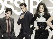 Aspettando Gossip Girl 5×01 'Yes, Then Zero': anticipazioni, video promo, sneak peek