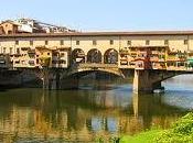 Appuntamento Ponte Vecchio racconto Iannozzi Giuseppe