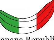 sette: l'italia credibile... oppure governa essero?