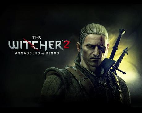 The Witcher 3 e DLC