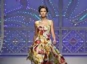 Dolce Gabbana 2012 Women: Review