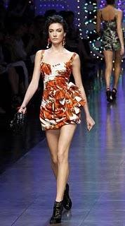 Dolce   Gabbana p e 2012 Women  Review - Paperblog dbdf7c25a11