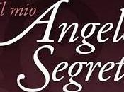 Torna libreria Federica Bosco angelo segreto