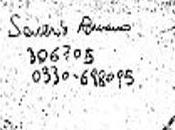 boss telefono ministro Romano