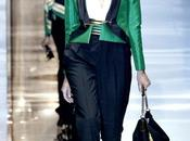 {Gucci spring summer 2012}
