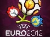 UEFA cerca 6000 volontari Europei 2012 Polonia Ucraina.
