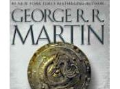 [Recensione] Dance with Dragons George R.R. Martin