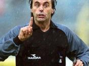 Calciopoli: reazione Rodomonti alla pubblicazione delle intercettazioni Bergamo.