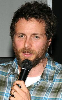 http://upload.wikimedia.org/wikipedia/commons/thumb/9/9d/Jovanotti_cropped.jpg/220px-Jovanotti_cropped.jpg