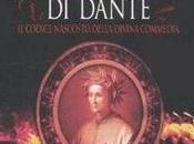 Francesco Fioretti libro segreto Dante
