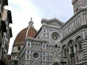 Week last minute: Italia amare