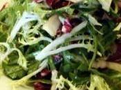 Mangiare l'insalata aiuta dimagrire