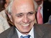 "Pierre Carniti cavaliere inesistente"""