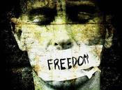 Informare scioperare: qualche parola sulla legge bavaglio