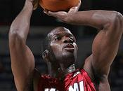 Boston rifirma Kriptonate, Heat Joel Anthony