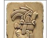 Scoperta tomba Maya Guatemala