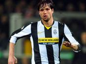 STREAMING: AMICHEVOLE Juventus Amburg