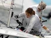Brevi. Italia brillante anche nella vela: bronzo iridato Conti-Micol