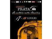 luglio edizione Premio Prata 2010. Presenta Gigi Marzullo