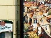 L'insostenibile leggerezza (culinaria) Praga