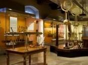 Firenze:riapre museo Galileo Galilei
