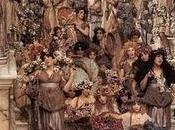 Adoro... Alma Tadema