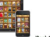 Apple aggiorna iBook alla versione 1.1.1