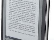 Libri nuovi, meglio formato digitale