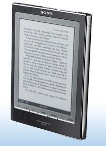 Libri nuovi, meglio in formato digitale