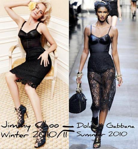 Jimmy Choo Vs. Dolce   Gabbana - Paperblog 649b8d22af7