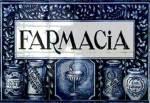 Italia Svizzera: farmacisti confronto
