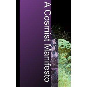 letture-un-manifesto-cosmista-L-1.jpeg