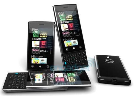 Windows Phone 7: ecco la lista dei partner al lancio