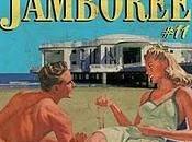 Summer Jamboree festival della cultura anni torna 31/7