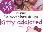 """avventure Kitty addicted"""" presentazione Melbookstore h.18"""