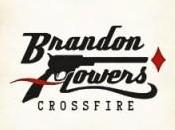 Brandon Flowers Crossfire Video Testo Traduzione