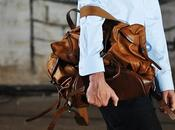 Dries Noten Spring/Summer 2011 Bags