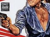 Italia cinema mano armata (17) belva mitra