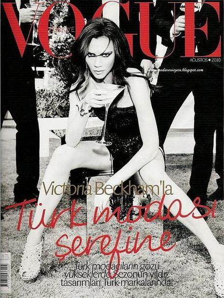 Victoria Beckham Vogue Turchia Agosto 2010 by tenditrendy