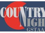 Country Night 2010: l'11 settembre Patty Loveless, Craig Morgan Miranda Lambert