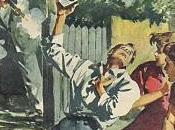 (1962) rivista GRAND HOTEL agosto)