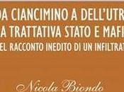 Patto Nicola Biondo Sigfrido Ranucci (Chiarelettere) PREFAZIONE Marco Travaglio. estratto